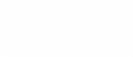SoyRegia_LOGO_icon_footer_letters